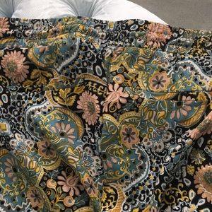 LOFT Pants - Loft pull on pants size small